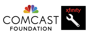 Comcast Activation