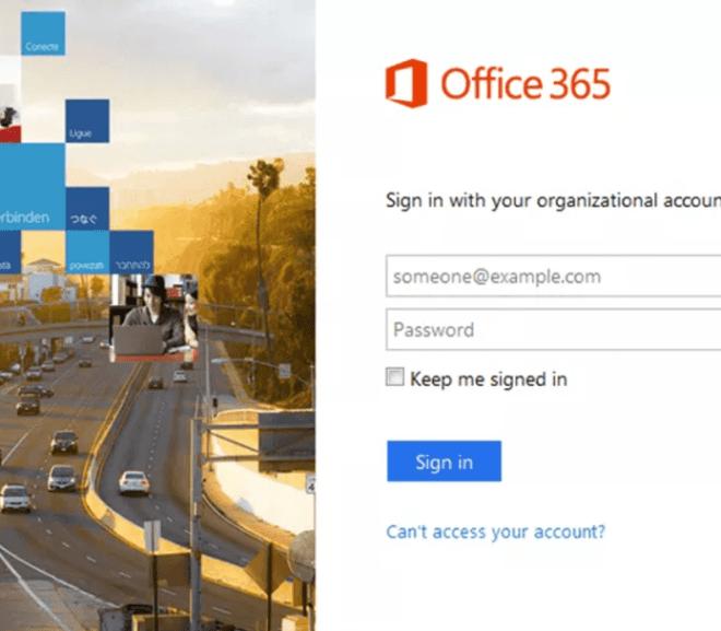 OFFICE 360