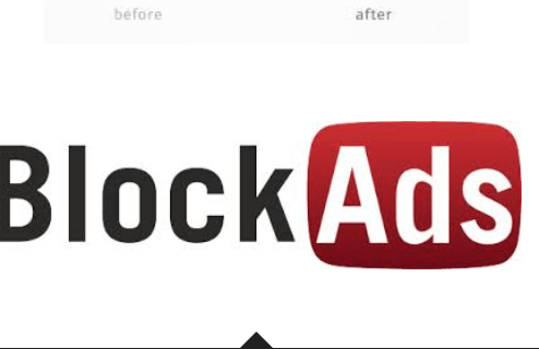 Ad Blocker