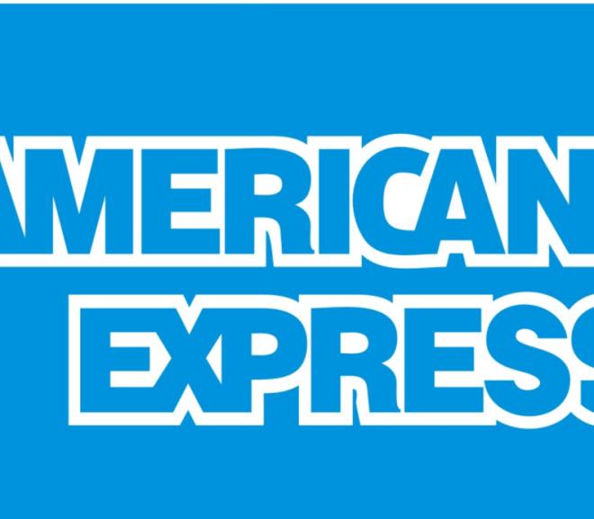 American Express Log In