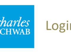 let charles schwab plan your future charles schwab log in