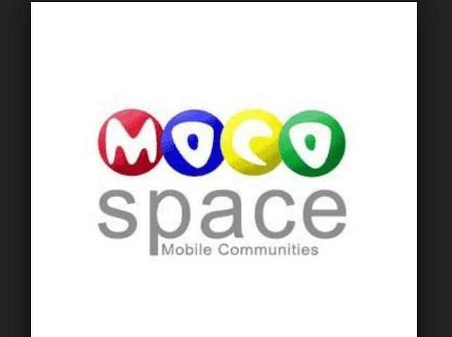 Mocospace chat online
