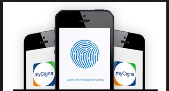 MyCigna Login