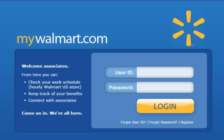 Walmartone