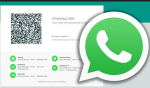 DELETE SENT MESSAGES FROM A WHATSAPP