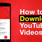 Www.youtube.com Sign Up | Create A Youtube Account Free With Gmail