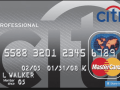 citicards login make online transactions via citi credit card login