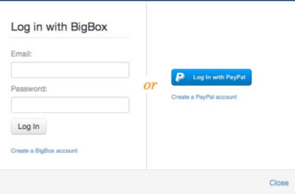 Www Paypal.Com