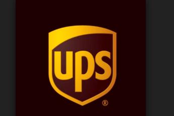UPSers Login