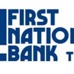 1st Summit Bank Online Banking Login