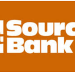 1st Source Bank Online Banking