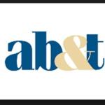 AB&T National Bank Online Banking Login
