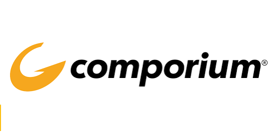 Comporium Webmail