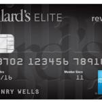 DILLARDS CREDIT CARD LOGIN TO ACCESS ONLINE ACCOUNT