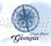 GEORGIA COMPASS