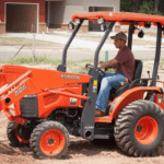 How To Log Into Kubota Credit USA To Keep Your Information Private