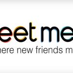 Meetme Login And Sign Up | Www.Meetme.Com Login | Meetme Registration Process
