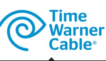 Time Warner Email
