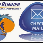 ROADRUNNER WEBMAIL LOGIN LETS YOU STAY CONNECTED WITH THE WORLD