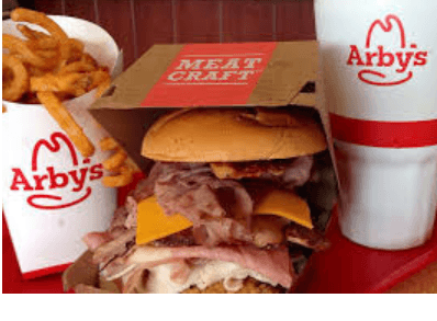 ARBY'S HOURS OF OPERATION