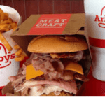 ARBY'S HOURS OF OPERATION TO AVAIL PERFECT MEMORABLE MEALS