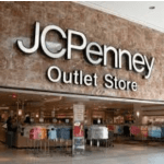 JCPenney Survey: Participate in JCPenney Customer Satisfaction Survey To Claim Gift Card
