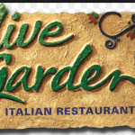 OLIVE GARDEN HOURS OF DINNING AND SURVEY