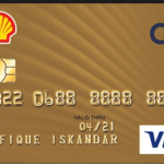 The Process Of Shell Credit Card Account Online Login | Apply Here