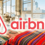 What Is Airbnb? | The pros And Cons Of Airbnb | Airbnb Login Online