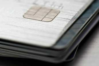 10 Types of Credit Cards Option to Consider for Use