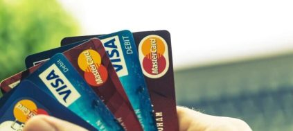 7 Smart Credit Cards to obtain this year If you have no Credit
