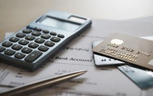 Basic Steps to Calculating Your Own Finance Charges