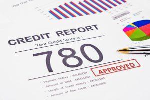 Understanding Credit Report Dispute