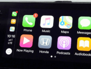 Best Apple CarPlay Apps