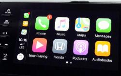 Best Apple CarPlay Apps
