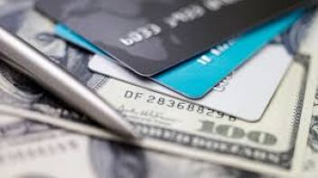Credit Limit on First Credit Card