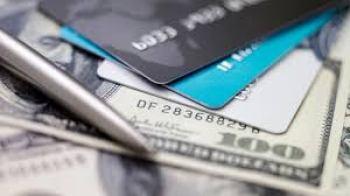 Manage Your Credit Utilization Percentage.