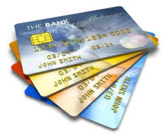 Credit Cards for People with Low Credit