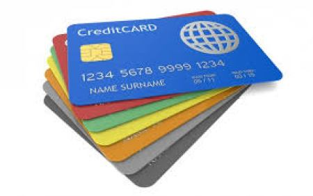 Obtain a Credit Card Without a Job