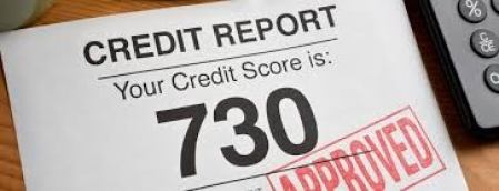 Getting Your Free Credit Report