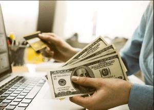 Cash Back & Miles Credit Card Rewards