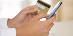 How to write to your card company about closing your credit card
