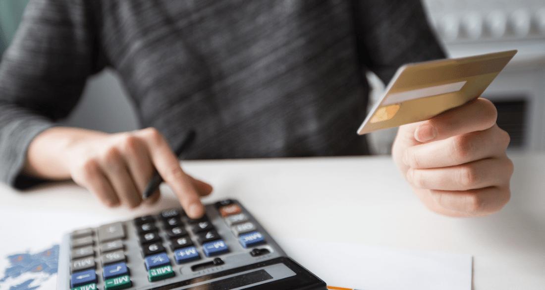 smart Secured Credit Cards