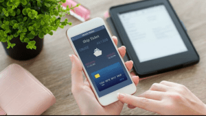 Smart Credit Cards for Cruisers