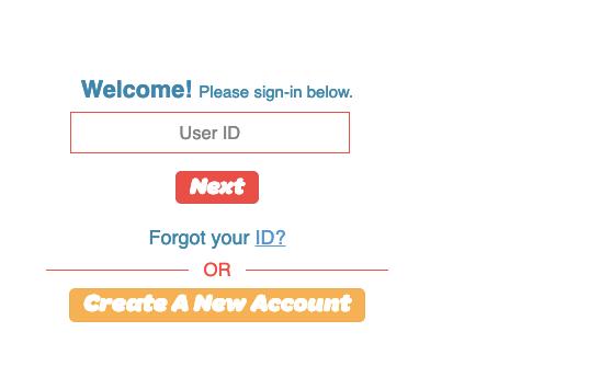 NetZero My NetZero Personalized Start Page Sign in