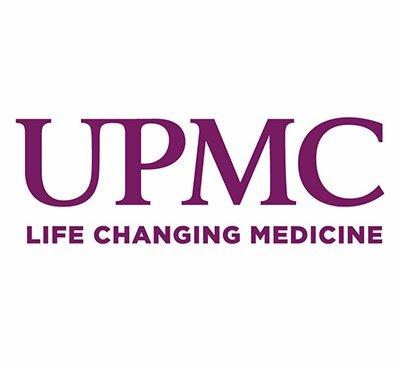 myupmc sign in