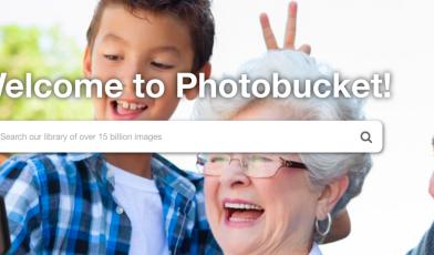 photobucket com