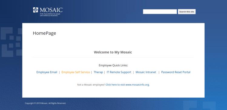 MyMosaicInfo-logo