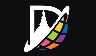 Denton Hac Logo
