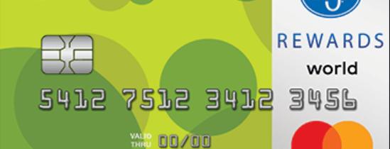 kroger master card logo